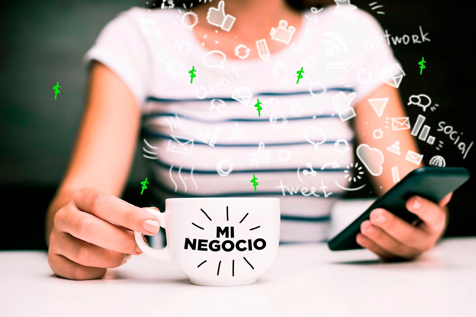 ¿Invierto en Redes Sociales para mi negocio?
