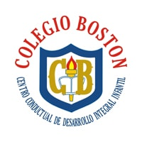 Testimonio Colegio Boston Altamira