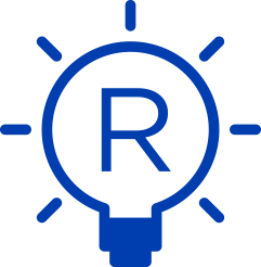 Branding, Diseño de Logotipos Lilian Feres Agencia Creativa