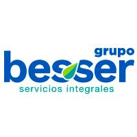 Grupo Besser