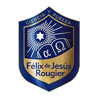 Colegio Felix de Jesus Rougier