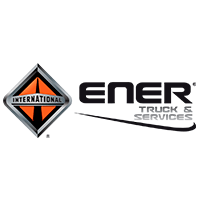 Ener Truck & Services