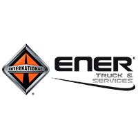 Ener Truck & Services