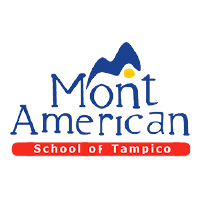 Montamerican School of Tampico