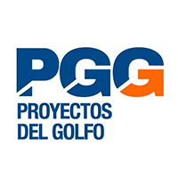 PGG Proyectos del Golfo