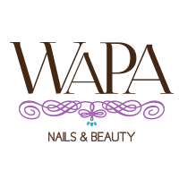 Wapa Nails & Beauty