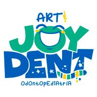 Art & Joy Dent