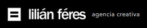 logotipo Lilián Féres Agencia Creativa