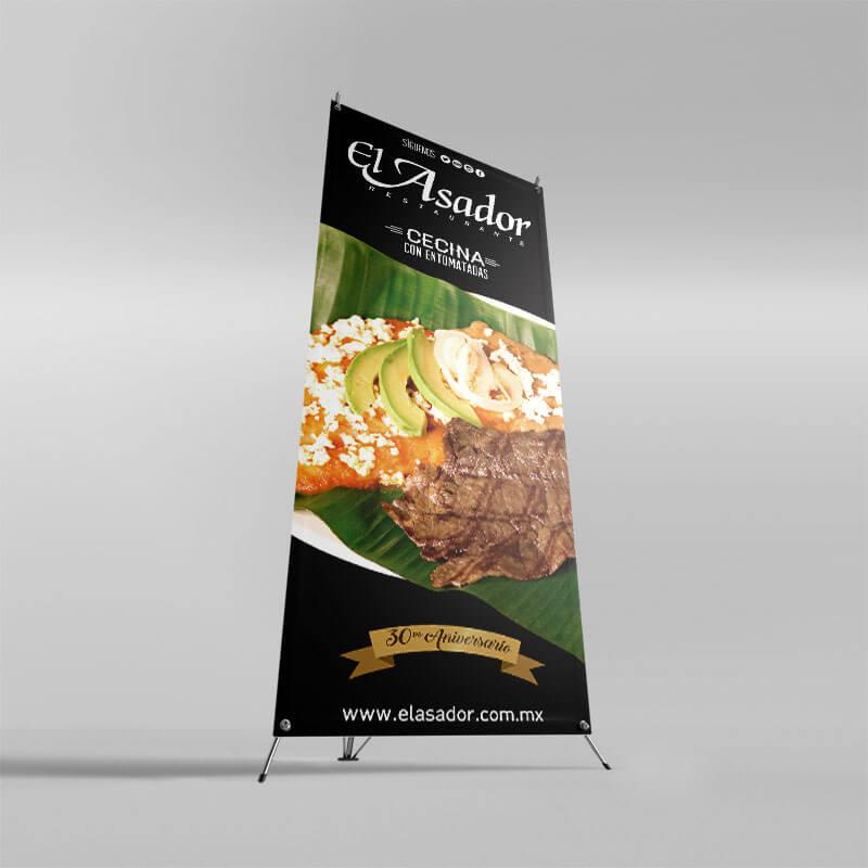 Diseño de publicidad, diseño de prensa y diseño de web