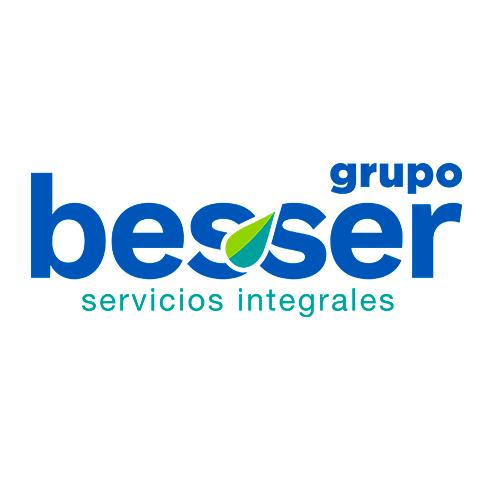 Diseño de Logotipo Servicios de Limpieza México