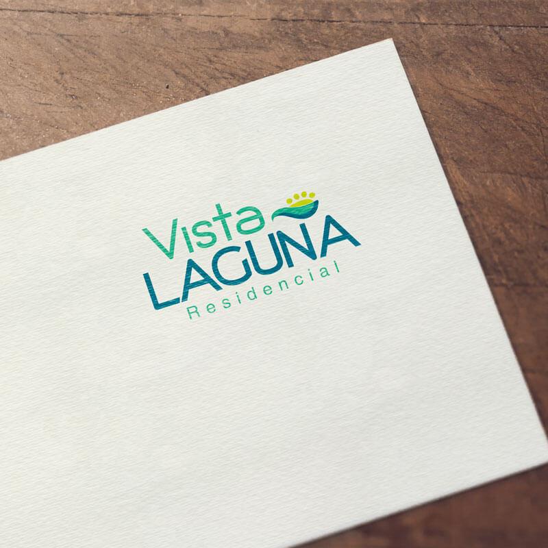 Diseño de logotipos, manejo de redes sociales, publicidad y videos