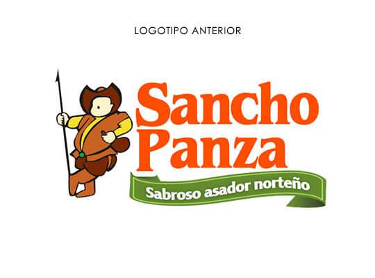 logotipo-anterior-sancho-panza-restaurante
