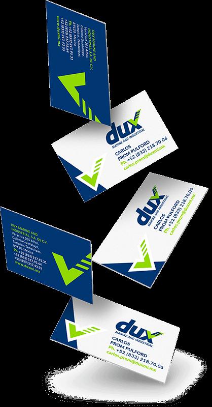 Branding - Diseño de Logotipo, Diseño de Imagen Corporativa, Lilián Féres Agencia Creativa