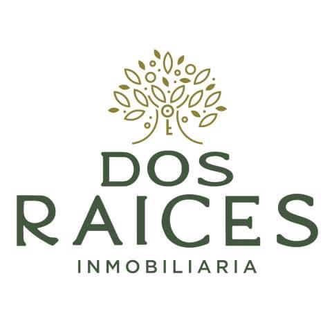 Diseño de Logotipo Inmobiliaria, Inmuebles, Bienes Raices Agencia Creativa Lilian Feres