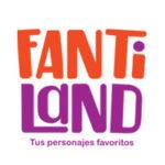 Fantiland Recomienda Lilian Feres Agencia Creativa para Diseño de Ecommerce