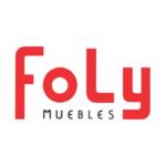 Cliente Foly Muebles