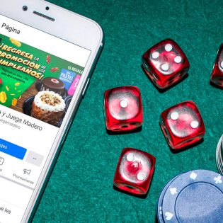 diseno-redes-sociales-casino-juega-juega-madero-top (1)