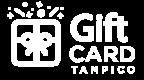 Gift Card Tampico apoyo al consumo local