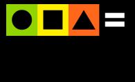 Logotipo Lilian Feres Agencia Creativa, Diseño Gráfico, Publicidad, Diseño Web, Manejo de Redes Sociales Tampico, Monterrey, San Pedro Garza García